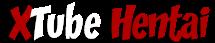 XTube Hentai | Animes Hentai Online Legendados!